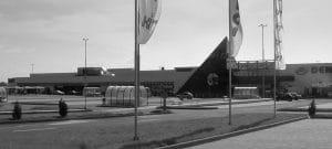 Architektin AKNW Dipl.-Ing. Lubov · Architekt / Architekturbüro Köln · Planung Visualisierung Bauleitung