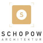 SCHOPOW_Logo_rgb