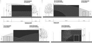 Köln Blockheizkraftwerk · Architekt / Architekturbüro Köln Dipl.-Ing. Lubov Schopow