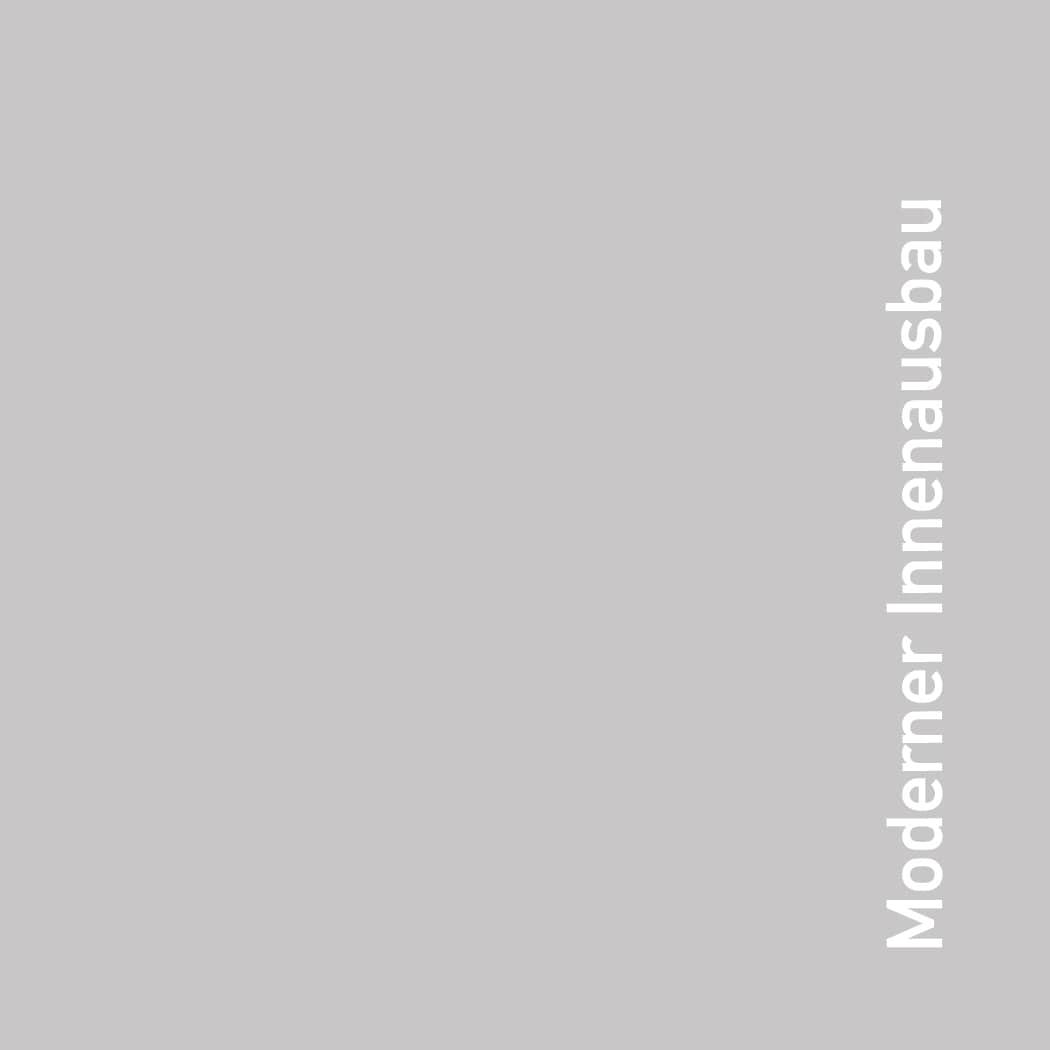 Köln, Immobilie: Aufstockung + Innenausbau Mehrfamilienhaus